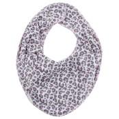 Fixoni Infinity Bib - Ökotex, keepsake lilac