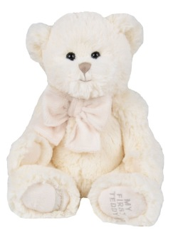 Theodore - My First Teddy, 30cm -