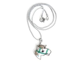 Halsband Lilla gubben -
