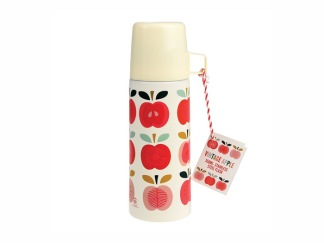 Termos Vintage Äpple -