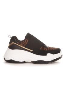 Missy sneaker - 38