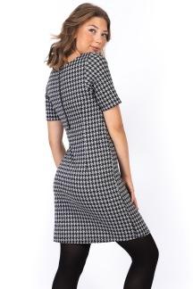 Peyton dress - S