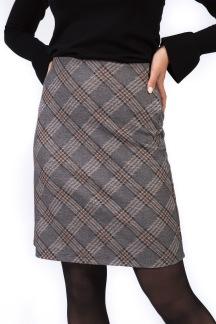 Gwyneth skirt - XS