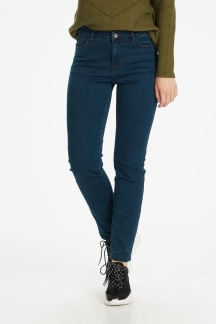 KAandy Straight Jeans - 38