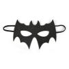 Maskeradmask glitter - Batman