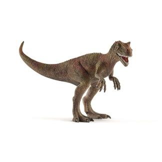 Allosaurus, Schleich -