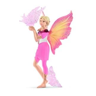 Fairy Feya, Schleich -