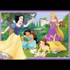 Disney Princess 2x12 bitar