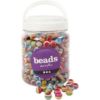 Multimix pärlor 700 ml -