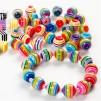 Multimix pärlor 700 ml