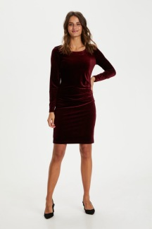 Kelly dress - M