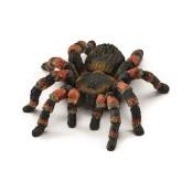 Tarantula Schleich