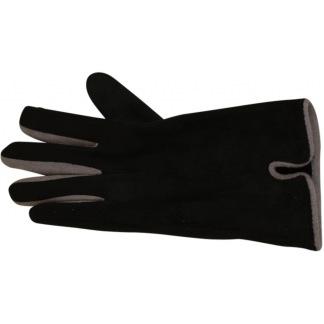 Handskar - Svarta