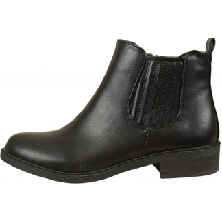 Boots - 39