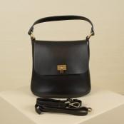 2i1 handväska