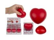 Anti Stress Hjärta