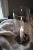 Ljuslykta: Sinnesro, Mod & Förstånd