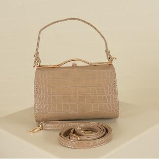 Elegant handväska -