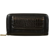 Clutches, black