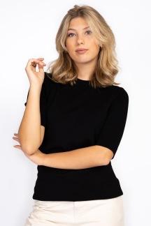 Danielle jumper, svart - S