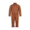 Boiler suit - 122