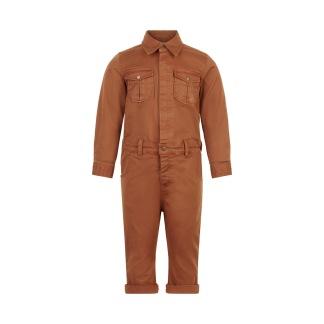 Boiler suit - 110