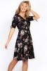 Keira dress - XL