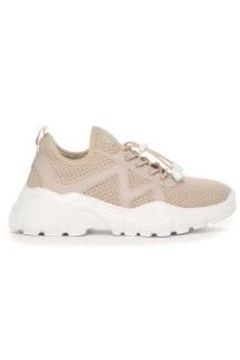 Frances Sneaker - 38