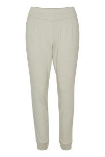 Anett pants - S