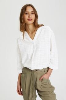Kirana blouse - 36