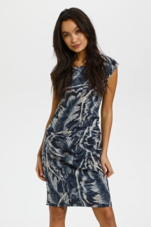 KAfilica India Dress - S
