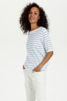 KAmala Pullover SS - S