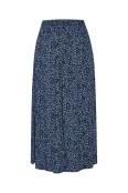 KAbarbara Skirt