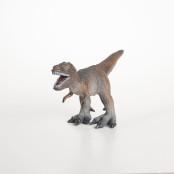 Tyrannosaurus Rex S