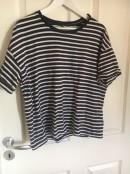 T-shirt, XL