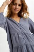 Ylia blouse