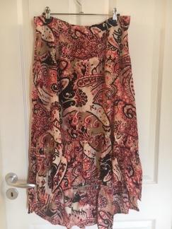 Celia skirt, stl L - L