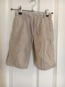 Shorts, stl 110