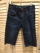 Jeansshorts stl 158