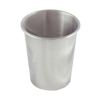 Bägare Tumbler dricksglas 2,5 dl -