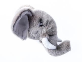 Elefanthuvud mini -