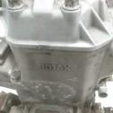 Motor, shortblock med topp