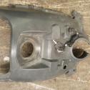 Tankkonsoll