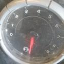 Varvräknare