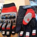 Handskar strl XXL