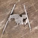 pyramidstag