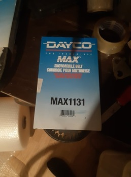 dayco max 1131