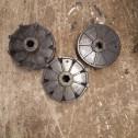 org drivhjul