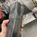 verktygslåda utan verktyg
