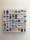 Minicards_40_Plexi_Wall